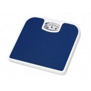 Balança Mecânica Modelo Sport Azul Anti-Derrapante - G-TECH