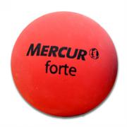 Bola Fisiobol (Forte) - MERCUR