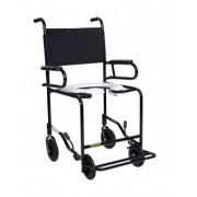 Cadeira de Rodas 201 Escamoteável - CDS