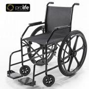Cadeira de Rodas PL002 - PROLIFE