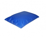 Capa Protetora Impermeável P/ Travesseiro 50cm x 70cm - PERFETTO