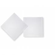 AGE Rayon 7,6 cm X 7,6 cm - CURATEC
