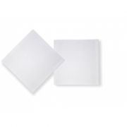 AGE Rayon 7,6 cm X 20,3 cm - CURATEC