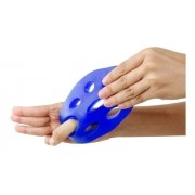 Disco Multrainer, mãos, dedos, antebraço