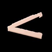 Fecho Clamp - VITA MEDICAL