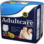 Fralda Pants G/EG - ADULTCARE