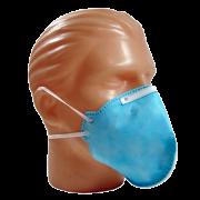 Máscara N95 (Unidade) - Descarpack