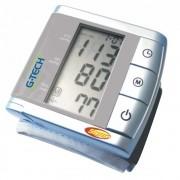 Aparelho de Pressão Digital Automático de Pulso BP3BK1 - G-TECH