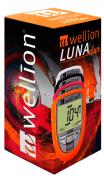 Monitor de Colesterol e Glicemia Luna Duo - ON CALL PLUS