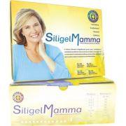 Prótese Mamária Externa De Silicone SiligelMamma 42 - ORTHO PAUHER