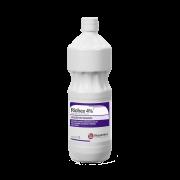 Riohex 4% (4% de Digliconato de Clorexidina com Tensoativos) -  Cx c/12 - RIOQUÍMICA