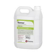 Sabonete Cremoso com Glicerina Riomax Galão 5L - REFIL - RIOQUÍMICA