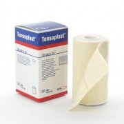 Tensoplast 10 cm X 4,5 M - BSN MEDICAL