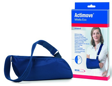 Tipoia Actimove® Mitella ECO  Pequeno  BSN MEDICAL