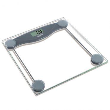 Balança Digital Glass 10 - G-TECH