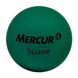 Bola Fisiobol (Suave) - MERCUR