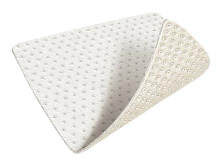 Urgo Clean Pad 15cm X15 cm - LM FARMA
