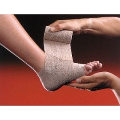 Bandagem Elástica Co-Plus 5 cm X 4,5 m (Unidade) - BSN Medical