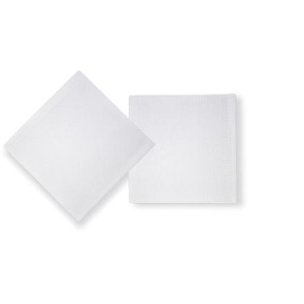 AGE Rayon 7,6 cm X 20,3 cm Caixa c/ 10 Unidades - CURATEC