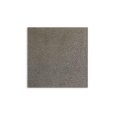 SilverCoat - 10 cm x 10 cm - CURATEC