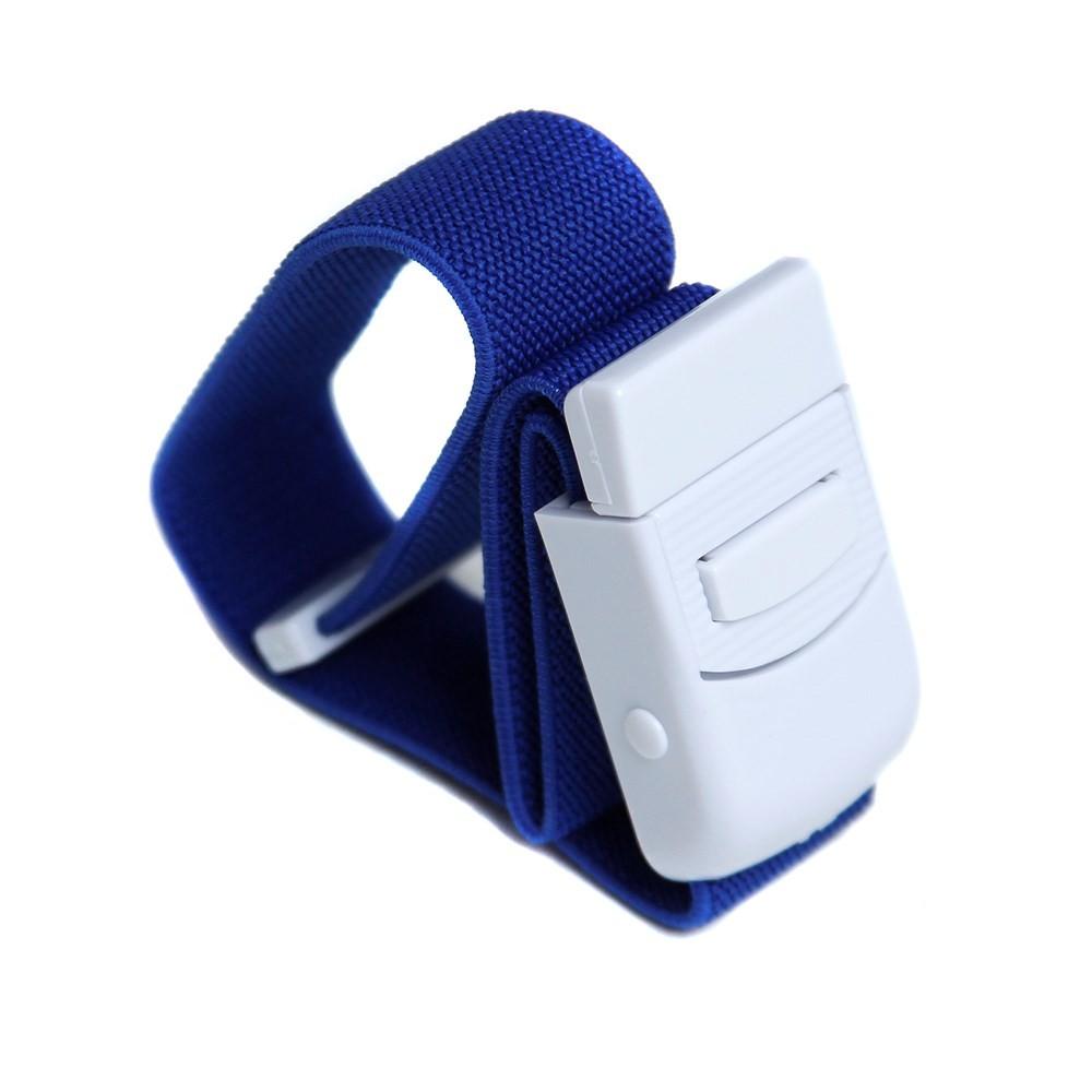 Garrote Azul - PREMIUM