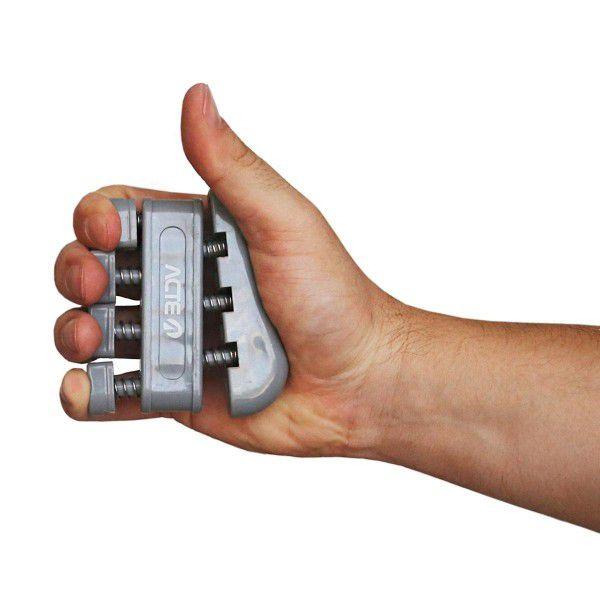 Exercitador Para Dedos Grip - ACTE