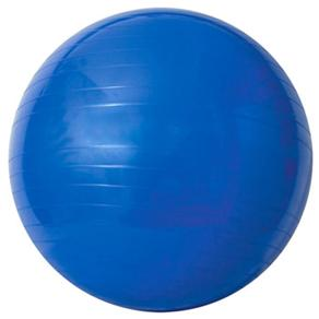 Gym Ball 65 cm  Azul - ACTE