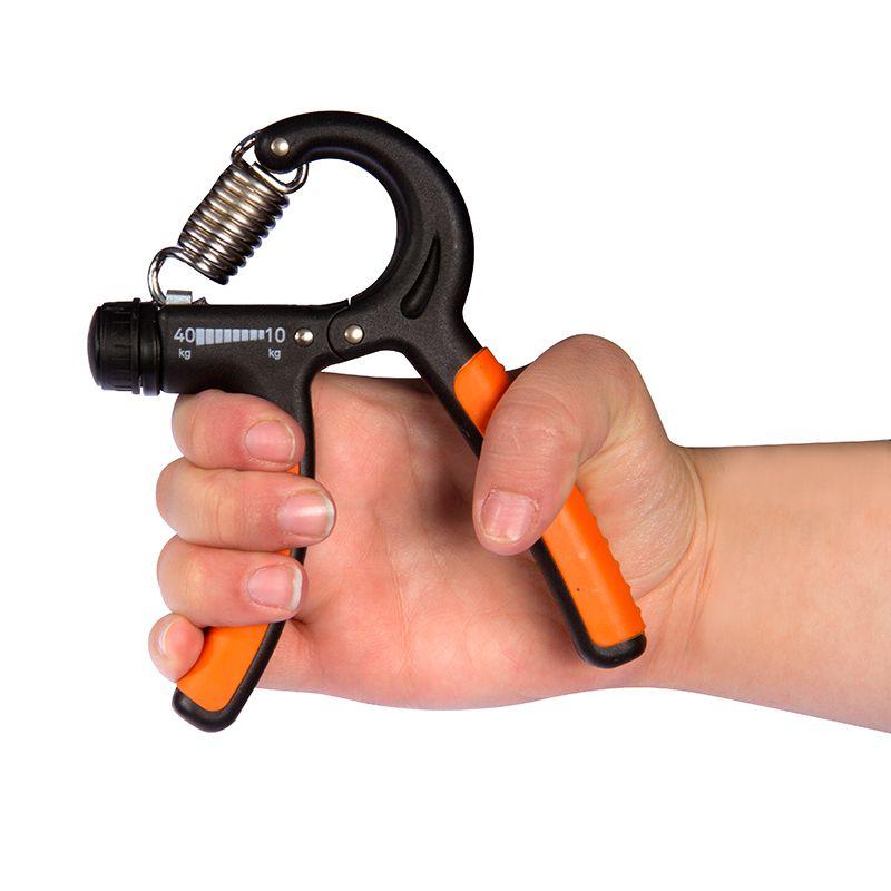 Hand Grip Ajustável - ACTE