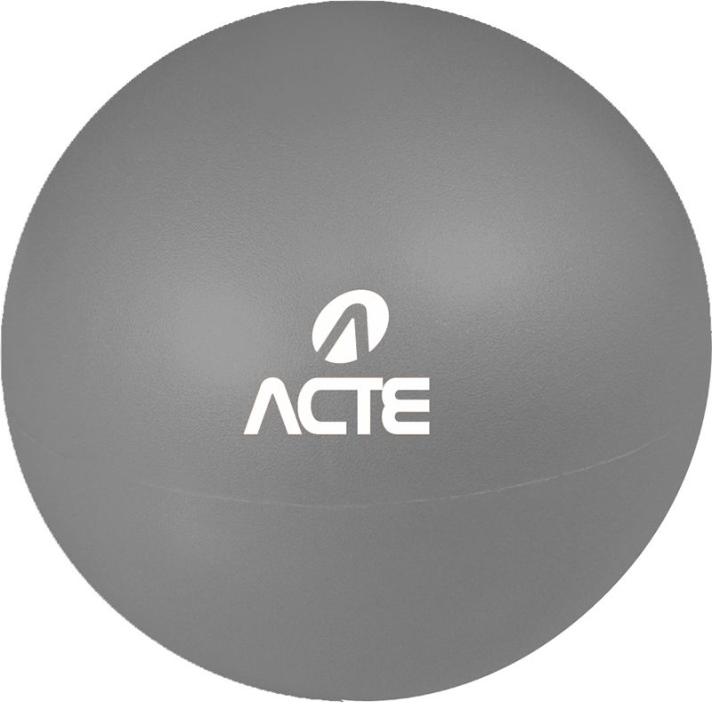 Overball T72 - 25 cm -  ACTE