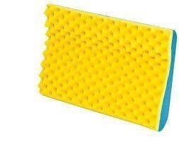 Travesseiro Pillow Caixa De Ovo - LUCKSPUMA