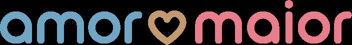 Loja Amor Maior