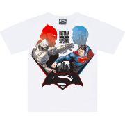 CAMISETA  BATMAN vs SUPERMAN REF.M4006