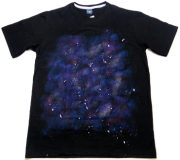 Camiseta Masculino Adulto - Coleção Familia Ref. 26015