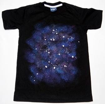 Camiseta Infantil Menino Coleção Família Ref. 26012