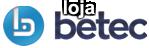 BETEC BRASIL
