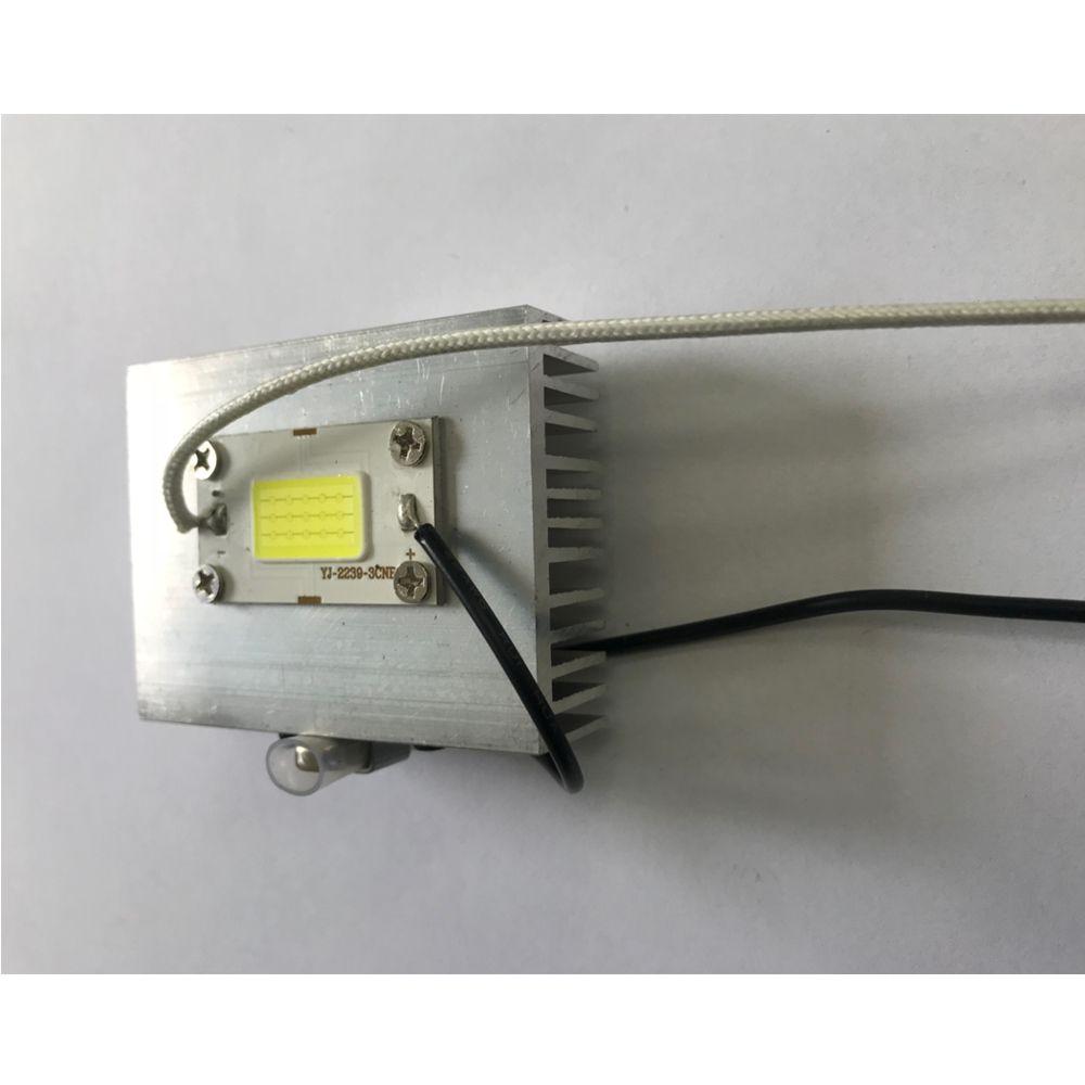 Lâmpada Led para Projetor Betec BT805
