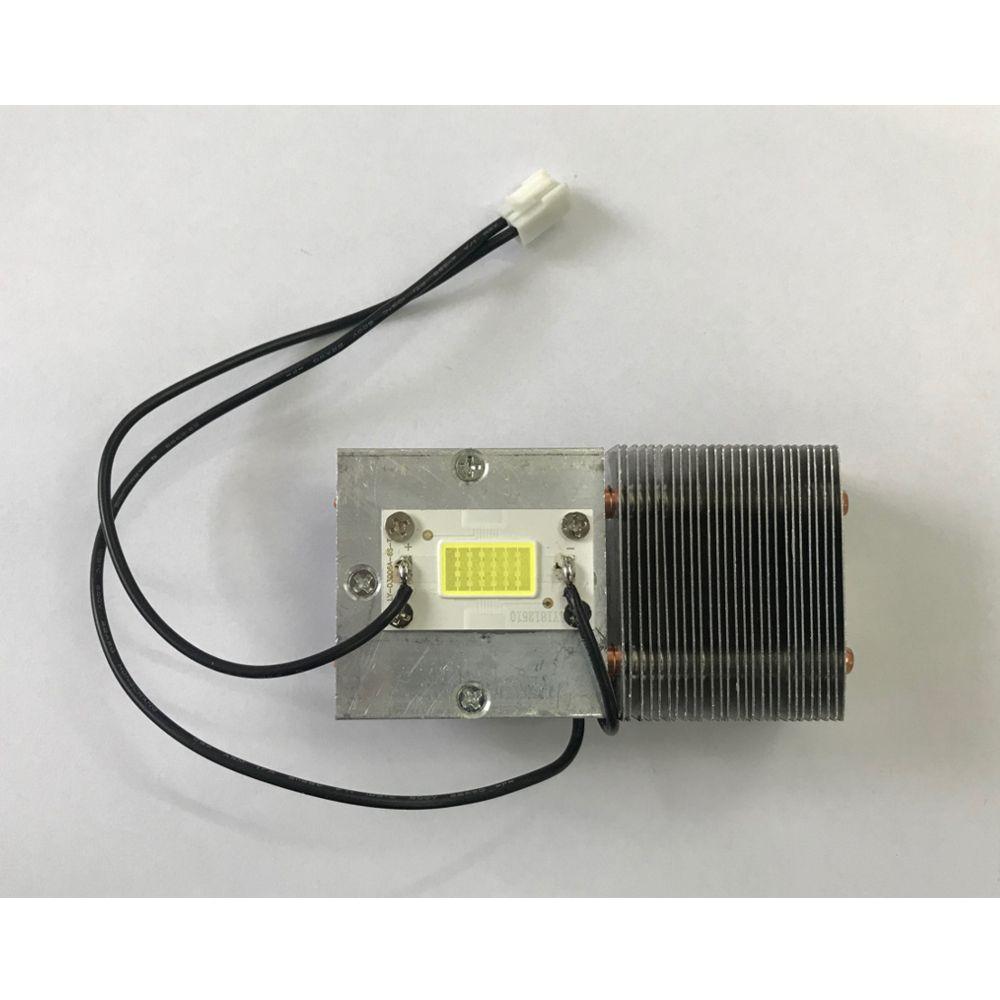 Lâmpada Led para Projetor Betec BT830 e BT830+