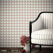 Tecido de Parede / BUTTON V2