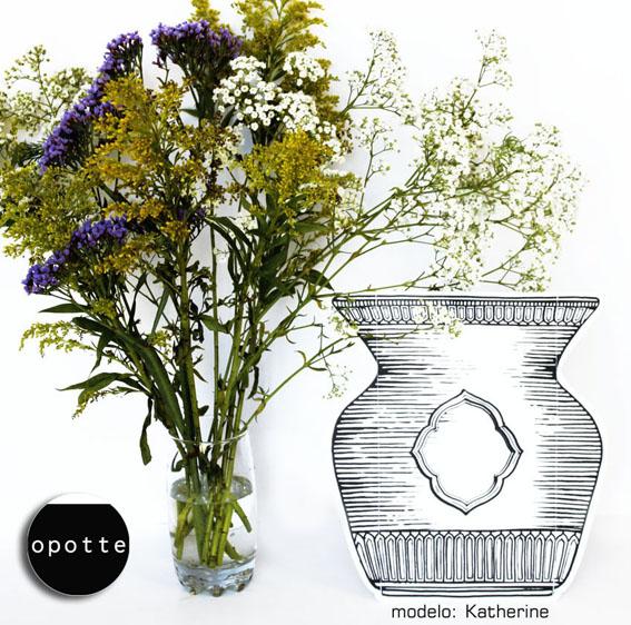 OPOTTE / Katherine