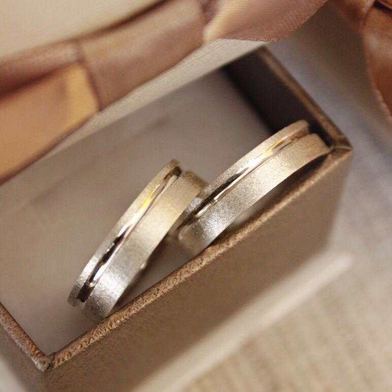 Alianças de Casamento ou Noivado - 3167