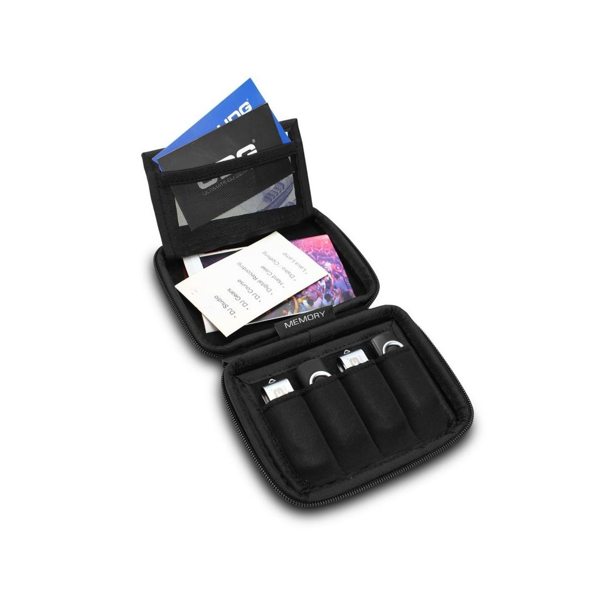 Bag para acessórios UDG U8418BL Pequeno