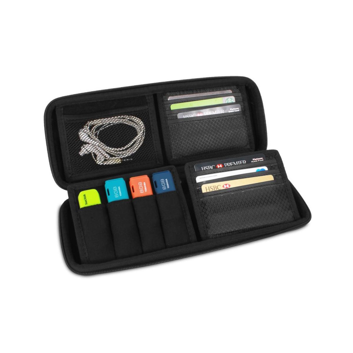 Bag para acessórios UDG U8426BL Médio