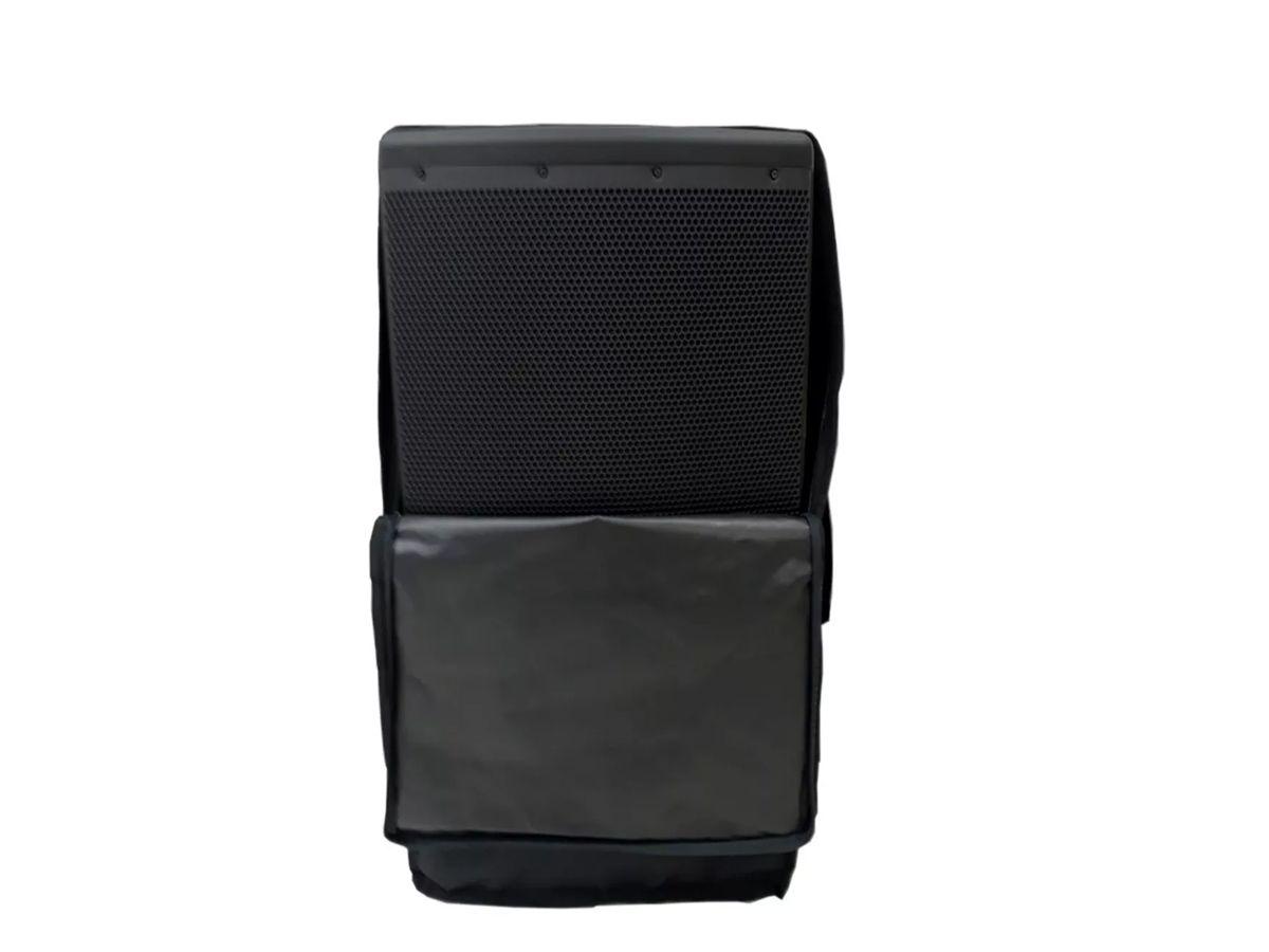 Bag Para Caixa De Som Jbl Eon 615 Unidade