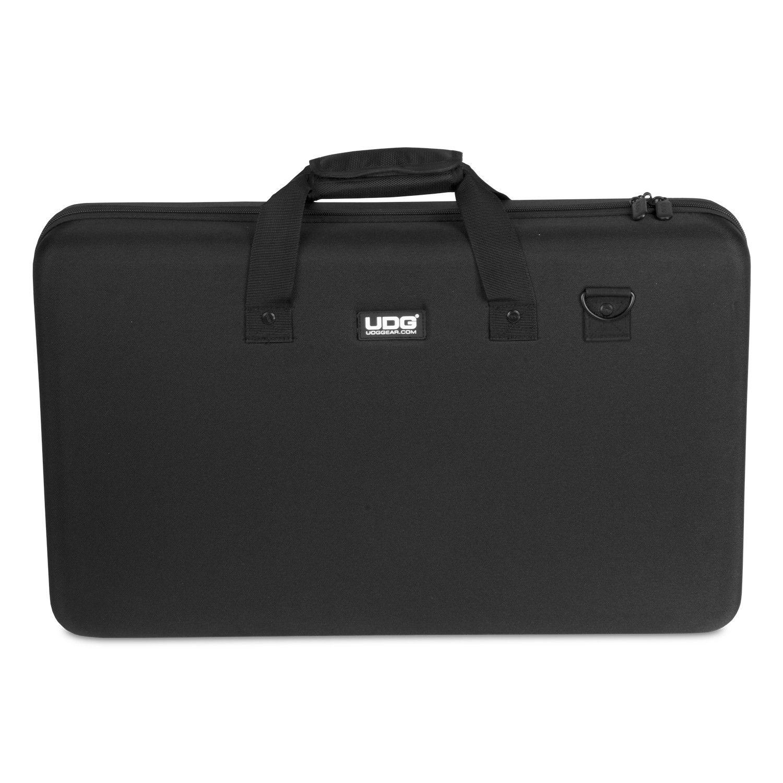 Bag para controladora NI Traktor Kontrol UDG U8309BL
