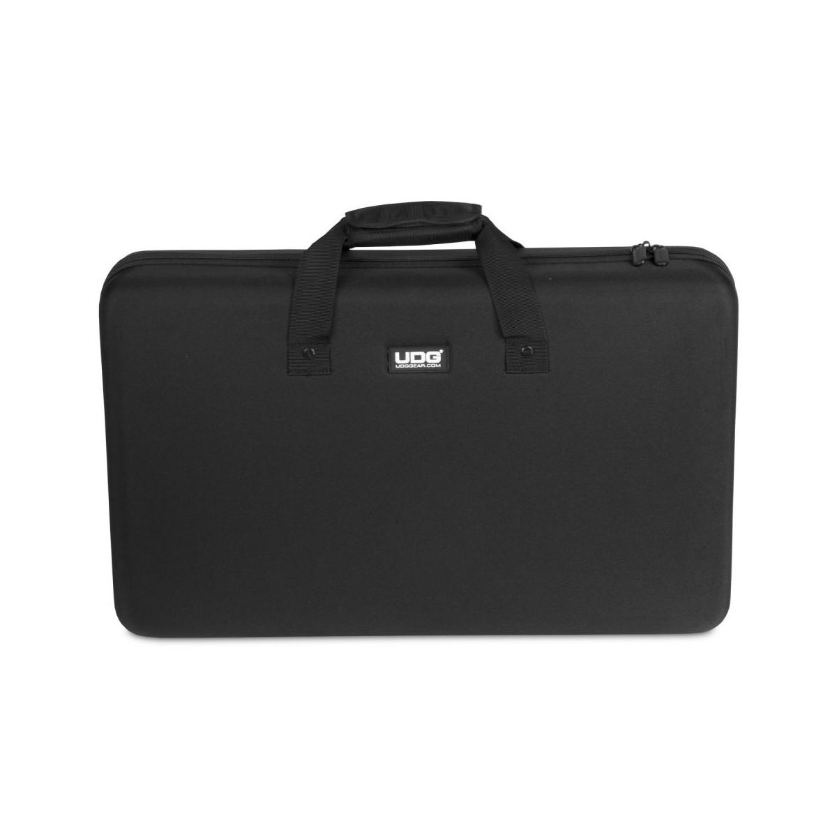Bag  para controladora UDG U8302BL Grande