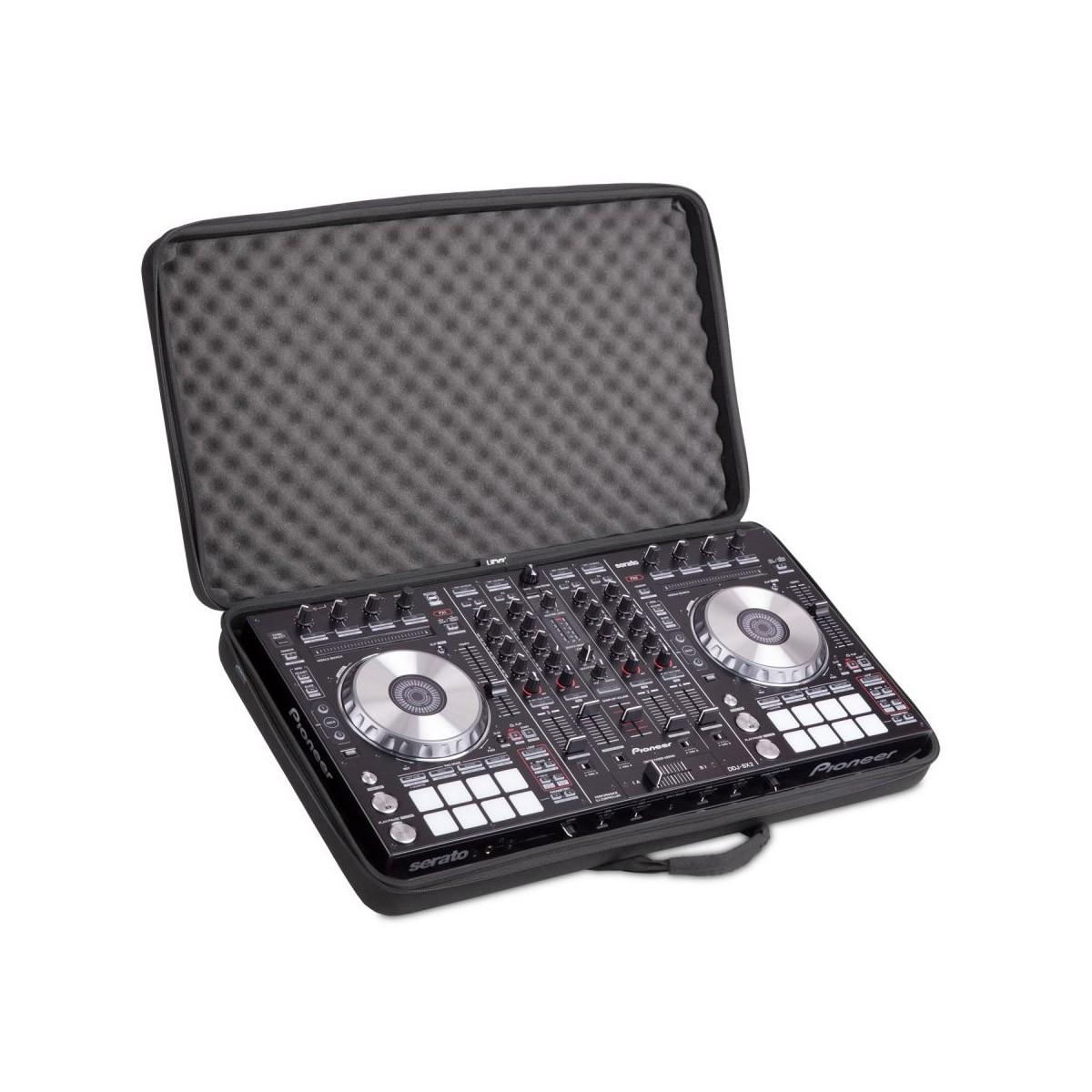 Bag  para controladora UDG U8303BL Extra Grande