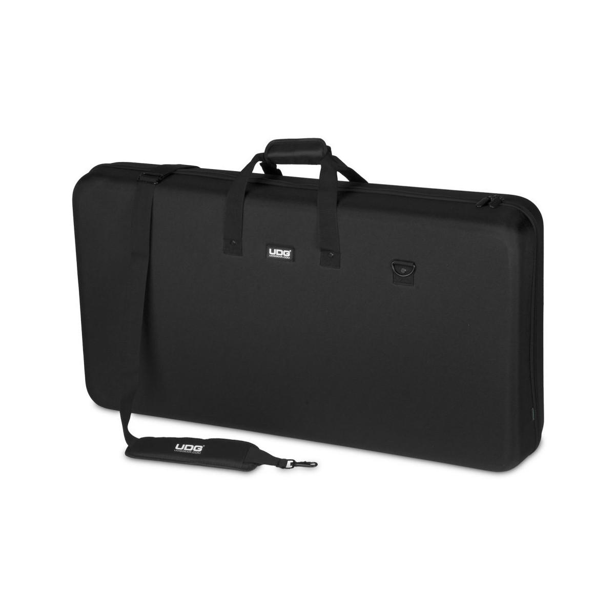 Bag  para controladora UDG U8304BL 2XL