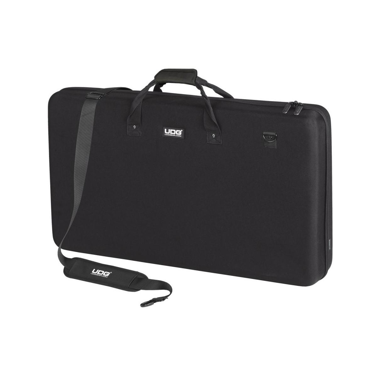 Bag  para controladora UDG U8305BL