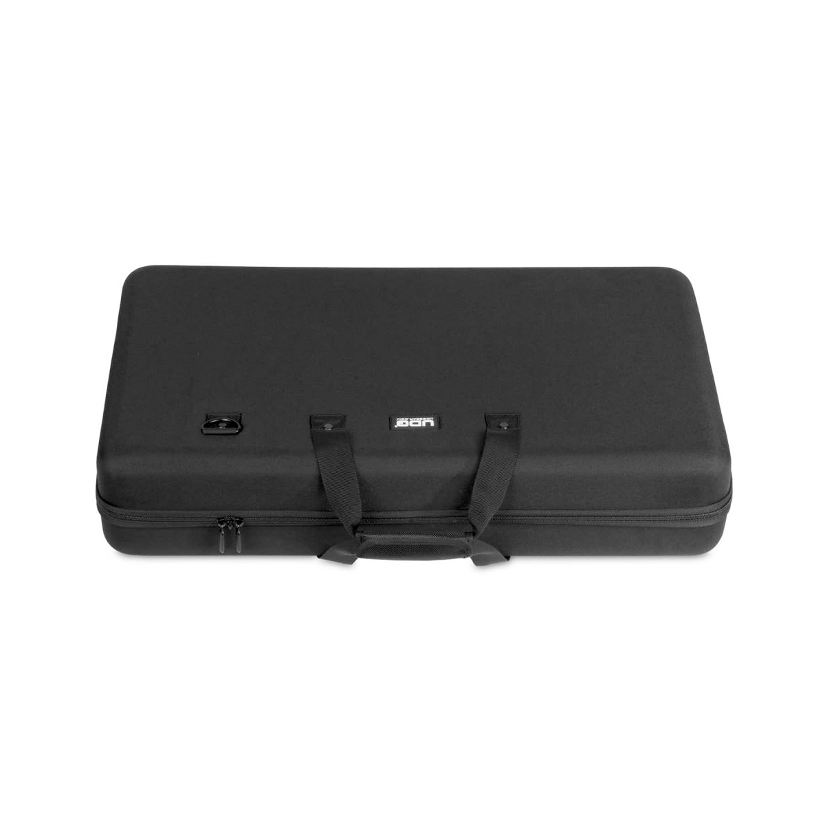 Bag  para controladora UDG U8314BL