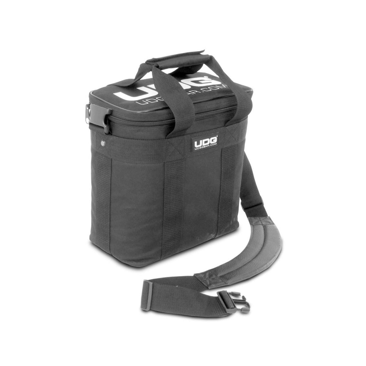 Bag para disco de vinil UDG U9500